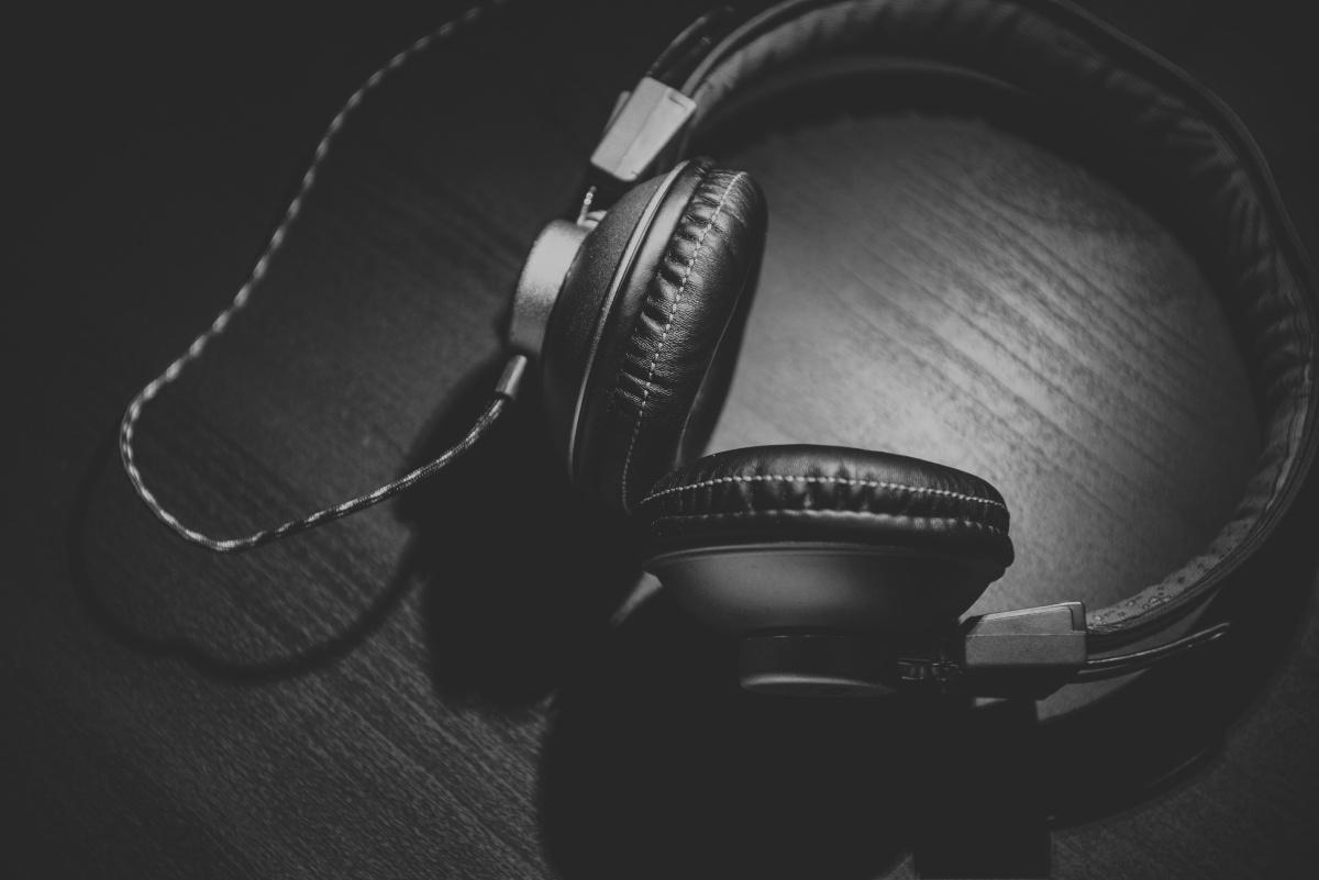 Hear Your InnerMusic